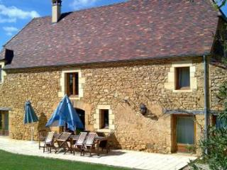 Fabulous Traditional French Holiday Home - Saint-Vincent-le-Paluel vacation rentals