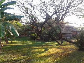Ecovital Costa Rica Casas vacacionales en Playa Hermosa ,Jaco . - Jaco vacation rentals