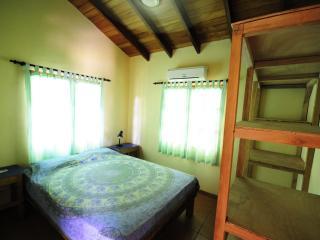 Casa Roble - Jaco vacation rentals