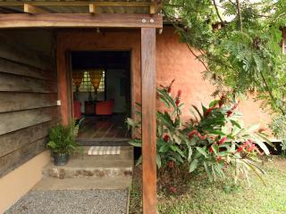 Casa Doyo - Jaco vacation rentals
