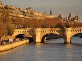 Vacation Rental in Saint Germain at the Heart of Paris - Paris vacation rentals