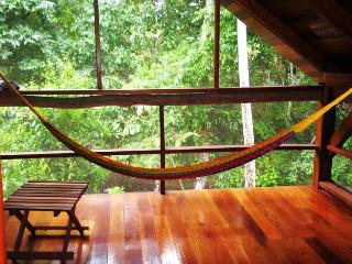 Beyond Paradise Vacation Rental - San Ignacio vacation rentals
