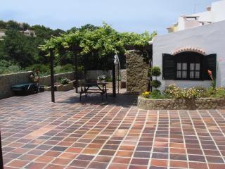 Villa in Ericeira - Mafra vacation rentals