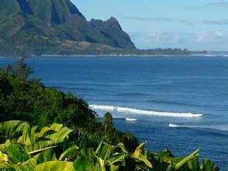 The Cliffs - Beautiful Kauai Resort - 4 BR Condo - Molokai vacation rentals