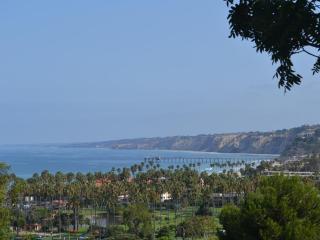 La Jolla Shores Oceanview - La Jolla vacation rentals