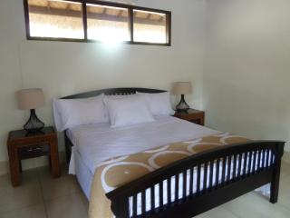 Eden Cottages: Peaceful oasis on Gili Trawangan - Gili Trawangan vacation rentals
