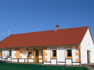 Holiday Home Erlevi - Pecs vacation rentals