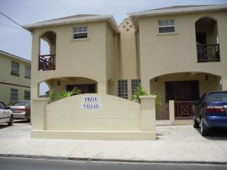 3 bedroom House with Short Breaks Allowed in Enterprise - Enterprise vacation rentals