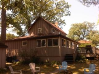 Grand Bend - Partial Lakeview - Zurich vacation rentals