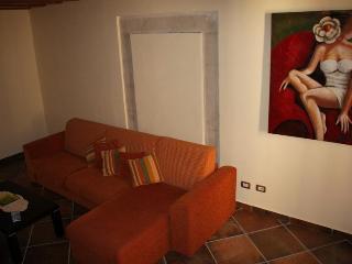 Casa Aretusa - Ortigia - Syracuse vacation rentals