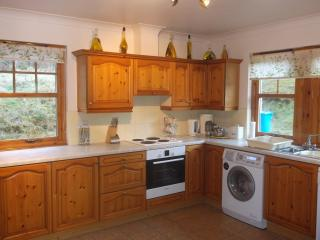 Charming 4 bedroom Dulnain Bridge House with Internet Access - Dulnain Bridge vacation rentals