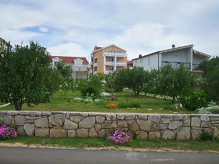 Villa D&I apartment with two balcony - Srima vacation rentals