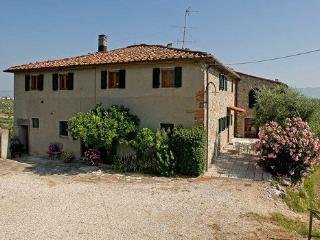 Vacation house with Apartment Rental near Florence - Quarrata vacation rentals