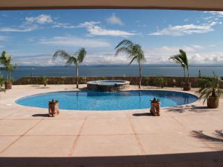 3 bedroom Villa with Deck in Isla Gitana - Isla Gitana vacation rentals