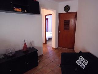 Appartment Ibiza close to beach and nightlife, 6 p - Ibiza Town vacation rentals