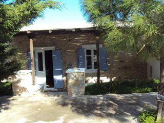 Villa Talanta - Cyclades vacation rentals