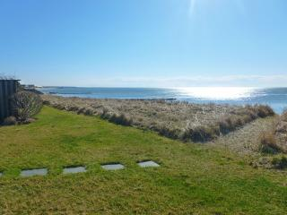 Idyllic Cape Cod Beachside Retreat - Dennis vacation rentals