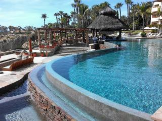 Esperanza Resort Villa Rental 3BR UltraLuxury - Cabo San Lucas vacation rentals