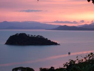 Casa Celajes: Spectacular view, private and secure - Monteverde Cloud Forest Reserve vacation rentals