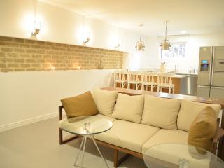 4 Bedrooms Luxury in Dizengoff, near Beach - Gedera vacation rentals