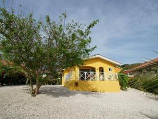 Villa Karawara - Christoffel National Park vacation rentals