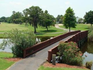Orlando / Gated Golf Community / Ventura / 3 Bed/ - Orlando vacation rentals