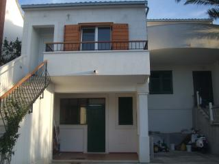 "Supetar, Croatia, apartment ""RICARDO"" - Solin vacation rentals"