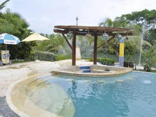 Villa Porto Do Son with private pool - Isla Baru vacation rentals
