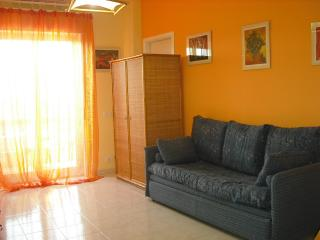 BLU CURACAO Les Roches Noires - Giardini Naxos vacation rentals