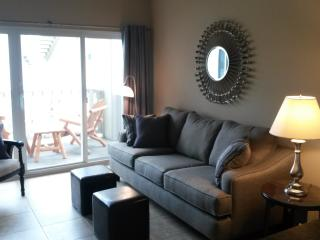 Comfy & Relaxing - The Perfect Get-A-Way -Book Now - Pensacola Beach vacation rentals