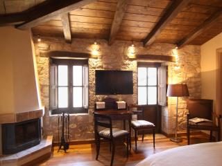 Beautiful 1 bedroom Bed and Breakfast in Levidi - Levidi vacation rentals