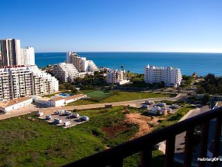 Aparthotel Beach Sea Club - Portimão vacation rentals