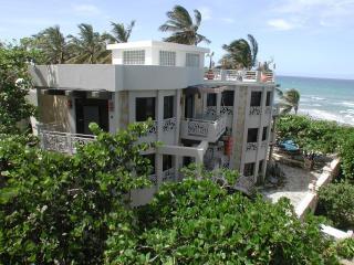 2-bedroom 3-bathroom El Magnifico Condo - Cabarete vacation rentals