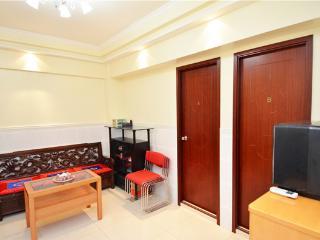 3 Bedroom Rental Near MTR in Hong Kong - Hong Kong vacation rentals