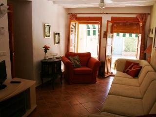 Authentic villagehouse in Colmenar! - Colmenar vacation rentals