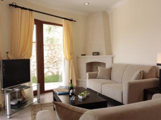 3 Bedroom Villa Kislabay With Airport Transfer - Yalova vacation rentals