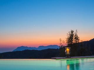 Villa Badem - Kalkan vacation rentals