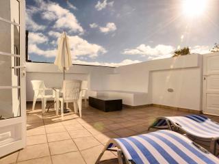 Casa Capricho, Puerto del Carmen - Playa Blanca vacation rentals