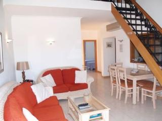 Quinta dos Pocos Apartment - 4 bed, with pool - Carvoeiro vacation rentals