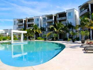 Villas Wayak Incredible Apartment! - Telchac Puerto vacation rentals