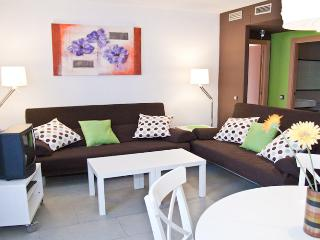 BOUGANVILLE apartment in Sitges - Sitges vacation rentals
