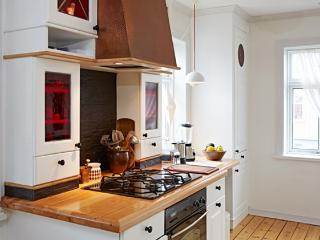 Foss Apartment - Iceland vacation rentals