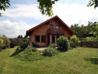 Gästehaus Fries ~ RA6944 - Dürnstein vacation rentals