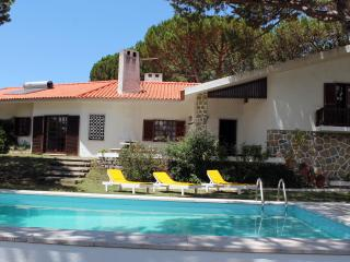 Casa da Praia - Colares,Sintra - Azenhas do Mar vacation rentals
