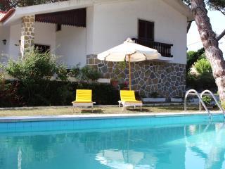 Casa da Praia - Colares,Sintra - Azenhas do Mar vacation rentals