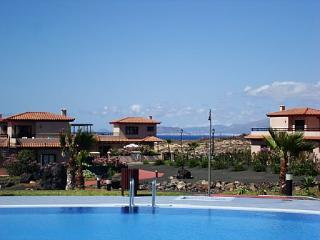 Villa Calina At The Exclusive 4* Origo Mare Resort - Lajares vacation rentals