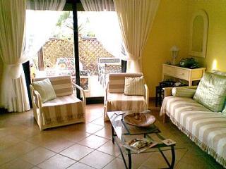 Villa Calina At The Exclusive 4* Origo Mare Resort - Lajares vacation rentals