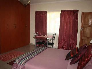 Bendor Bayete: Room 3 - Polokwane vacation rentals