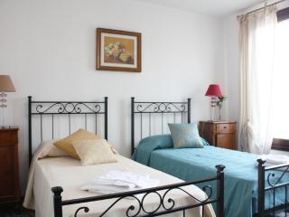Rialto apartment - Venice vacation rentals