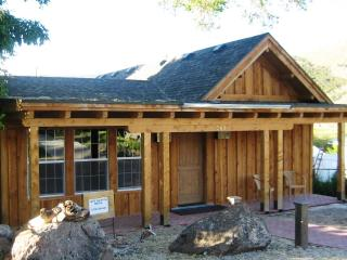 Rustic Inn Vacation Home - Lava Hot Springs vacation rentals